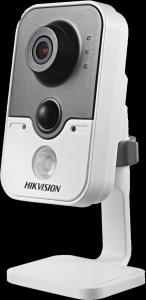 Hikvision DS-2CD2425FWD-I (2.8mm)