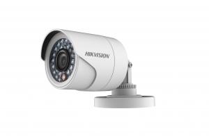 Hikvision DS-2CE16D0T-IRPF (2.8mm)