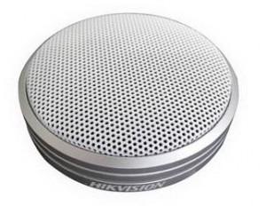 Hikvision DS-2FP4021-B