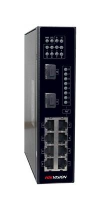 Hikvision DS-3T0310P