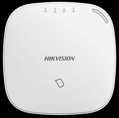 Hikvision DS-PWA32-HSR/W