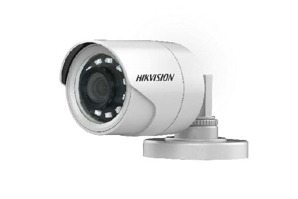 Hikvision DS-2CE16D0T-I2PFB (3.6mm)
