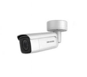 Hikvision DS-2CD2625FHWD-IZS (2.8-12mm)