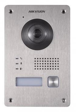 Hikvision DS-KV8103-IME2 (EuropeBV)