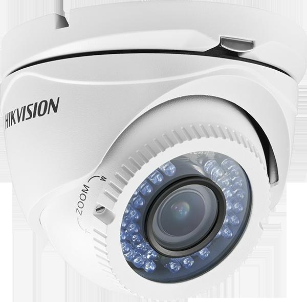 Hikvision DS-2CE56D0T-VFIR3E (2.8-12mm)