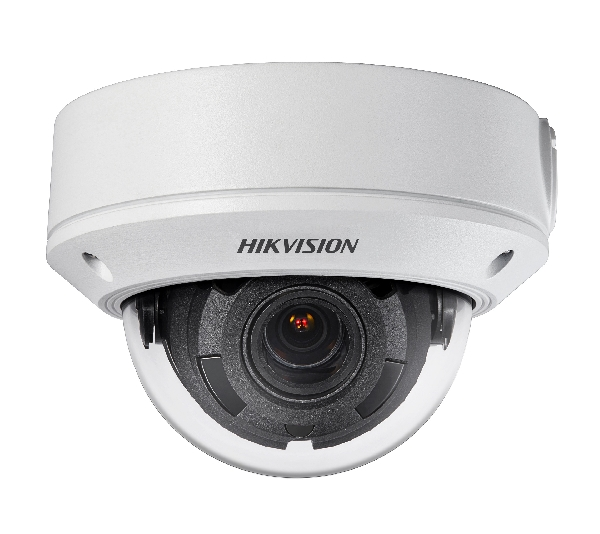 Hikvision DS-2CD1753R0-IZ (2.8-12mm)