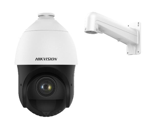 Hikvision DS-2AE4215TI-D (E)