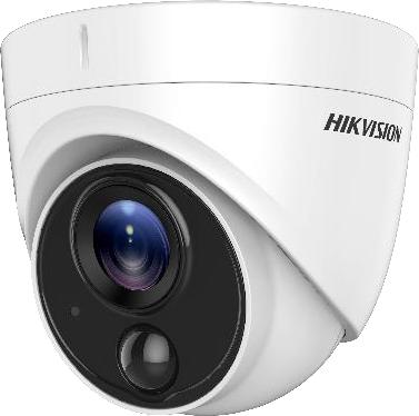 Hikvision DS-2CE71D0T-PIRLO (3.6mm)