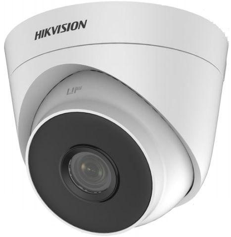 Hikvision DS-2CE56D0T-IT3F (2.8mm) (C)