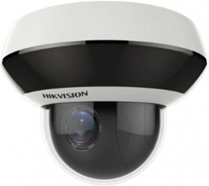 Hikvision DS-2DE2A204IW-DE3 (2.8-12mm)