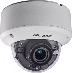 Hikvision DS-2CE59U8T-AVPIT3Z (2.8-12mm)
