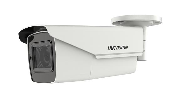 Hikvision DS-2CE16H0T-IT3ZE (2.7-13.5mm)