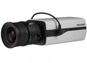 Hikvision DS-2CC12D9T-E