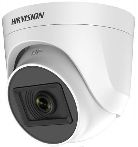 Hikvision DS-2CE76H0T-ITPF (2.4mm) (C)