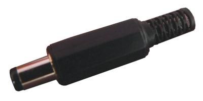 Provision PC-003