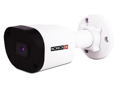 Provision PR-I1250AE36