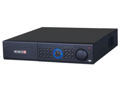 Provision PR-SA16200AHD2(2U)