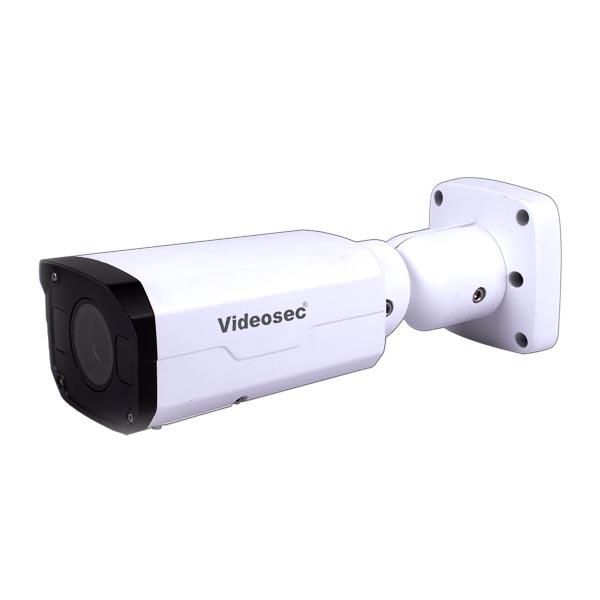 Videosec IPW-2324L-28ZD