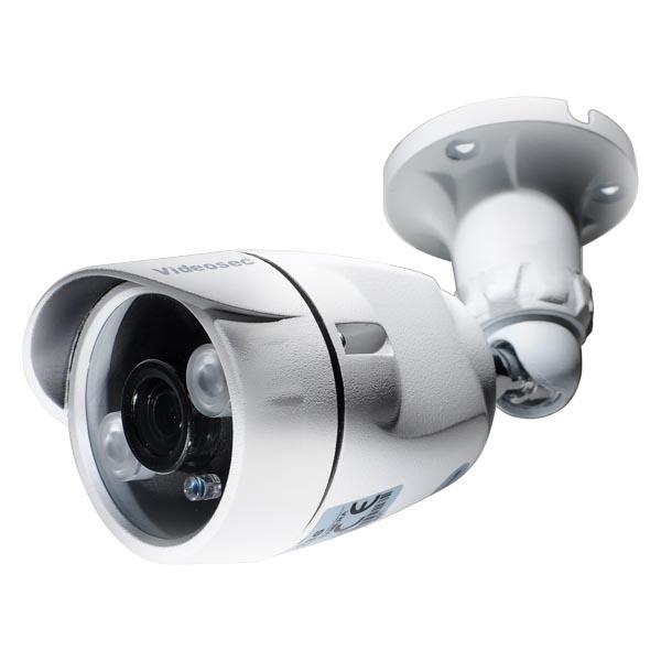 Videosec XB-836S